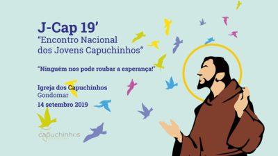 Portugal: Franciscanos Capuchinhos dinamizam encontro nacional de jovens