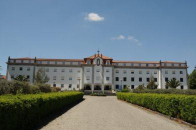 Portugal: Jornadas missionárias dedicadas à «missão evangelizadora do cristão»