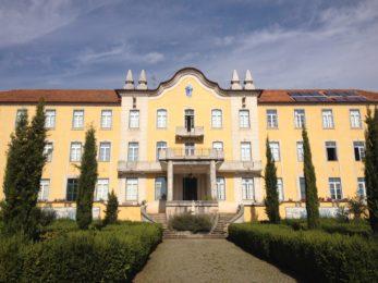 Igreja: Formadores dos seminários diocesanos reúnem-se em Bragança
