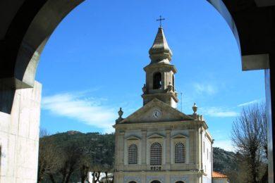 Direitos Humanos: Santuário de S. Bento da Porta Aberta acolhe «Peregrinação dos Mártires» e lembra Cristãos perseguidos