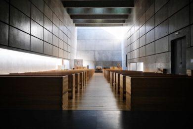 Igreja/Património: Visita guiada ao Convento de São Domingos em Lisboa