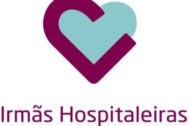 Irmãs Hospitaleiras: Clínica psiquiátrica de São José realiza «III Fátima ao Pé»