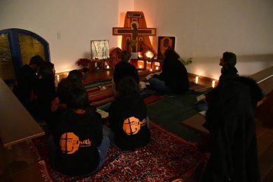 Evangelização: Algarve acolhe «Pequena Fraternidade Provisória» de Taizé