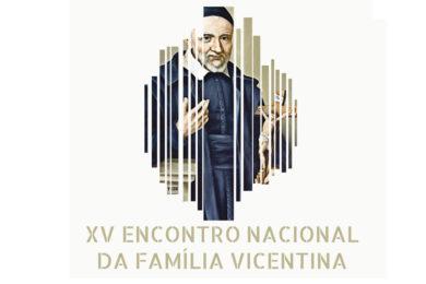 Vida Consagrada: Encontro nacional da Família Vicentina