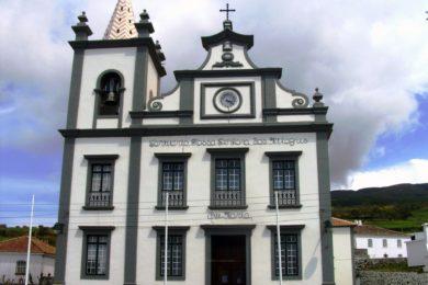 Açores: Bispo de Angra preside à festa de Nossa Senhora dos Milagres