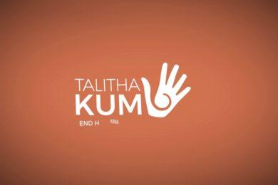 Direitos Humanos: Roma acolhe a assembleia geral da Talitha Kum