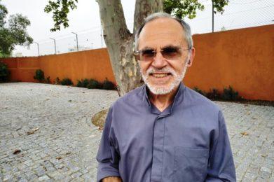 Bragança: Conferência sobre o Dia Mundial do Migrante e Refugiado