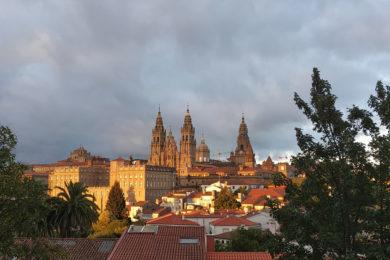 Igreja/Património: Lançamento projeto «Caminhos de Santiago Alentejo e Ribatejo»