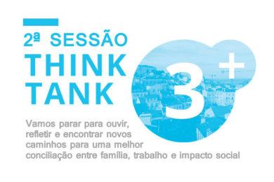 Igreja/Sociedade: «Think Tank 3» sobre «Conciliação entre família, trabalho e impacto social»