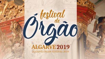Igreja/Cultura: Igrejas da Diocese do Algarve recebem festival de órgão