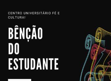 Universidade: Diocese de Aveiro promove bênção do estudante