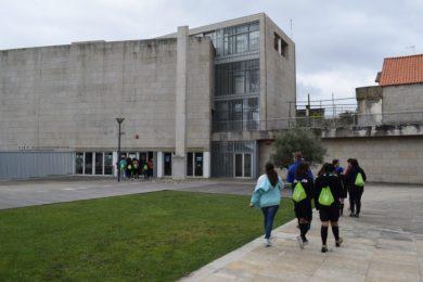 Bragança: Debate sobre a intervenção social nas regiões em Carrazeda de Ansiães