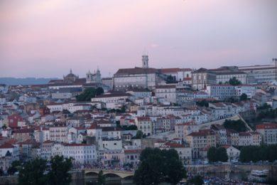 Coimbra: Concerto solidário apoia estudantes universitários