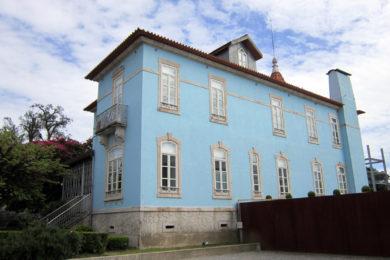 Braga: Apresentação da exposição «Migrações e Desenvolvimento»