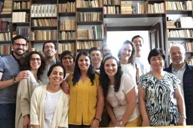 Coimbra: Secretariado da Pastoral Vocacional propõe «Caminho de Emaús»