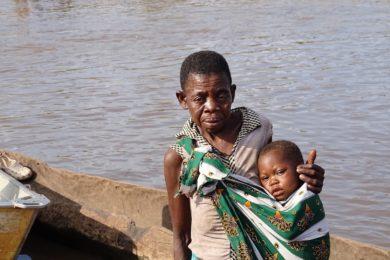 Solidariedade: Cáritas apresenta minidocumentário sobre Moçambique (c/vídeo)
