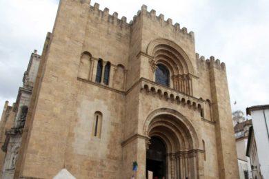 Igreja/Património: Ação de formação sobre Turismo Religioso «Caminhos da fé»