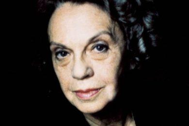 Igreja/Cultura: UCP recorda centenário do nascimento de Sophia de Mello Breyner