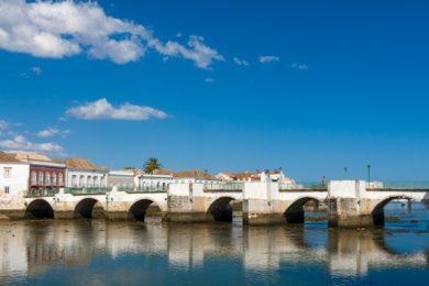 Algarve: Encontro e oração ecuménica em Tavira