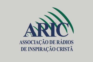 Media: Açores recebe o primeiro congresso lusófono de rádios de inspiração cristã