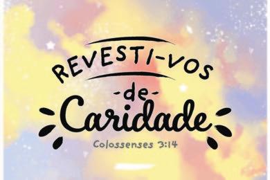 Lisboa: Paróquia de São Pedro do Prior Velho promove encontro sobre a Caridade