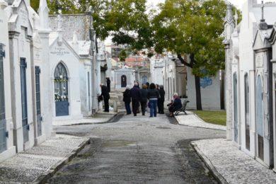 Viana do Castelo: «Pão das Almas» distribuído em paróquias de Caminha