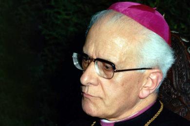 História da Igreja: Porto recorda duas efemérides de D. António Ferreira Gomes