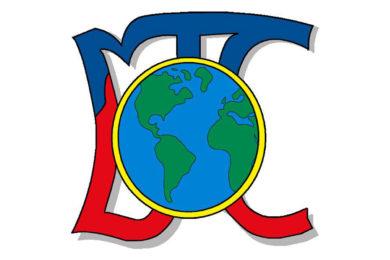 Lisboa: LOC/MTC promove assembleia diocesana