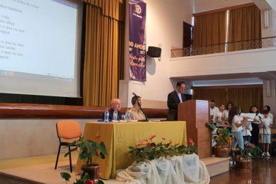 Funchal: Diocese organiza jornada do Apostolado dos Leigos