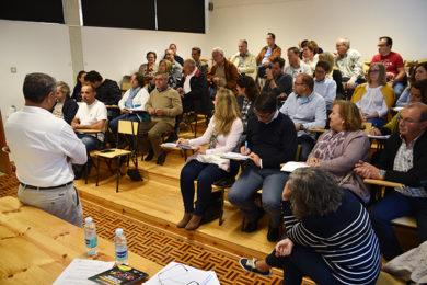 Algarve: Diocese promove colóquio sobre a família