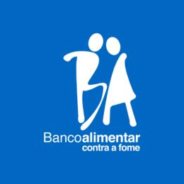 Portugal: Bancos Alimentares dinamizam campanha de recolha de alimentos