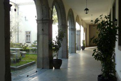 Braga: Vigília de Oração pelos Seminários na Igreja de São Paulo
