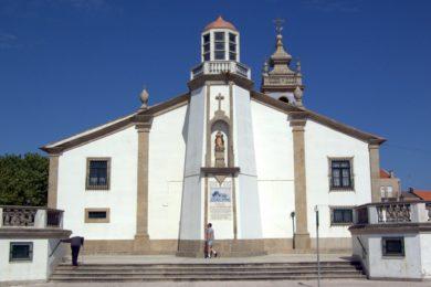 Braga: Ciclo de conferências assinala 250 anos da Igreja da Lapa