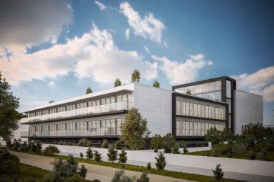 Igreja/Saúde: Instituto São João de Deus constrói nova unidade de cuidados continuados