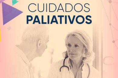 Pastoral da Saúde: Sessão sobre cuidados paliativos em Guimarães