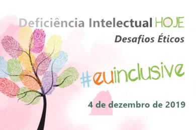 Igreja/Saúde: Seminário de ética sobre «Deficiência Intelectual... Hoje!»