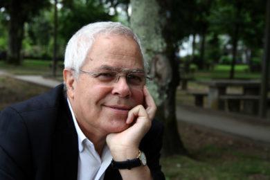 Publicações: Apresentação do livro «Morri Ontem» do cónego João Aguiar Campos