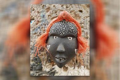 Publicações: Lançamento de livro que relata viagem do Porto à Guiné Bissau