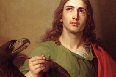 Açores: Semana Bíblica dedicada ao «Evangelho de São João»