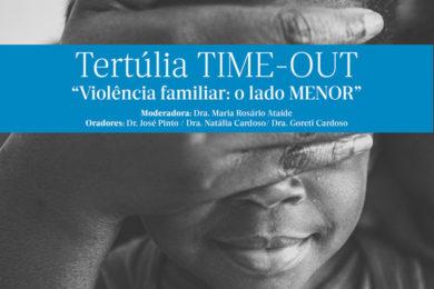 Coimbra: Cáritas diocesana promove reflexão sobre violência familiar