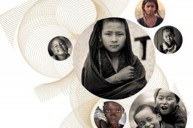 Media: Vaticano acolhe encontro dedicado à proteção de menores no mundo digital