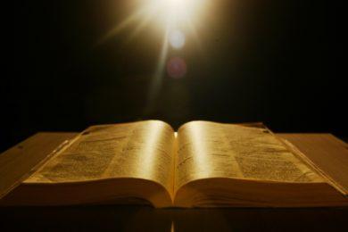 Leiria: Paróquia de Ourém inicia projeto de descoberta e estudo da Bíblia