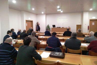 Pastoral da Saúde: Formação de novos capelães e assistentes espirituais hospitalares