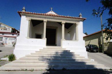 Coimbra: D. Virgílio Antunes celebra Nossa Senhora do Loreto