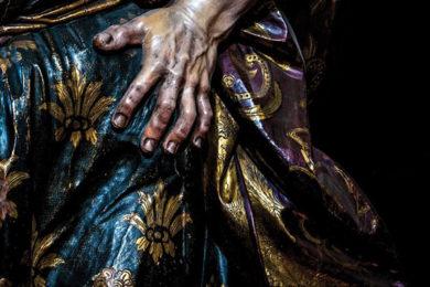 Publicações: Lançamento da obra «A Igreja de São Cristóvão de Lisboa»