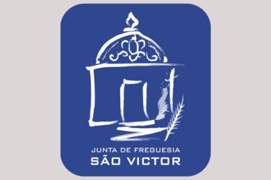 Braga: São Victor garante Ceia de Natal a pessoas sós