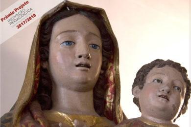 Igreja/Património: Inauguração da exposição «Imagens que se movem» na Sé do Porto