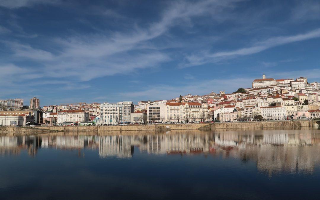 Sociedade: «Não é fácil viver a fé nos ambientes em que os jovens se situam» – Bispo de Coimbra