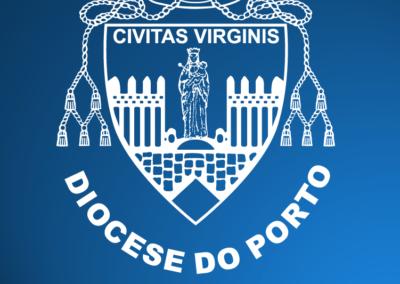 Civitas Virginis