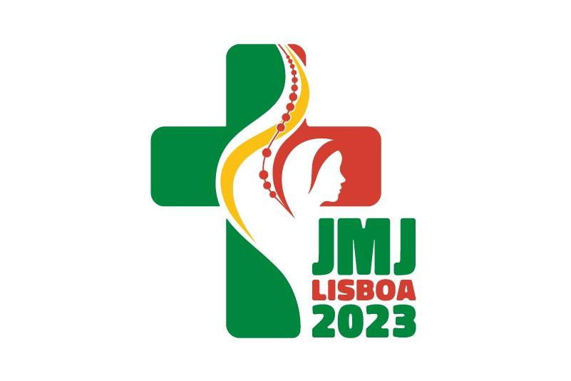JMJ Lisboa: A caminho de 2023 com D. Joaquim Mendes – Emissão 24-01-2021